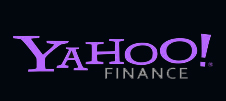 Click to see the latest videos on Yahoo Finance