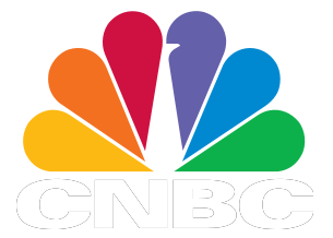 Click to see the latest videos on CNBC